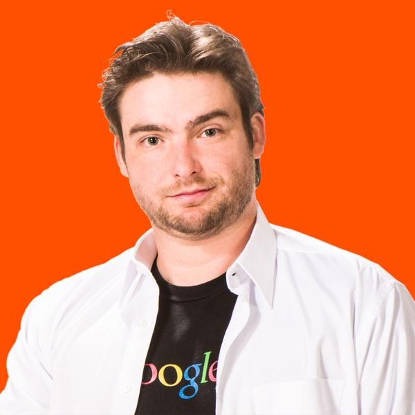 Empreendedorismo, Criatividade, Tecnologia e Startups