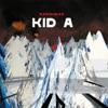 Kid A, Radiohead