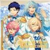 「あんさんぶるスターズ!」ユニットソング Vol.3「fine」 終わらないシンフォニア/RAINBOW CIRCUS - Single
