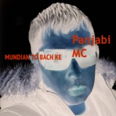 Listen to Mundian To Bach Ke music video