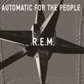 R.E.M. Shiny Happy People