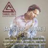 "See You Again (Sax Instrumental Version) - Samuel Solis""Saxofonista"""
