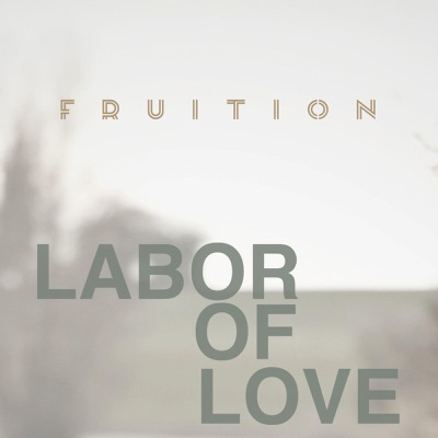 Labor Of Love (Single)