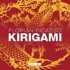 Kirigami (Extended Mix)