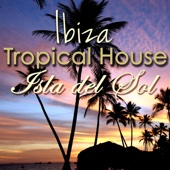 Ibiza Tropical House Isla del Sol - Chill House Music Cafe 2016 Beach Bar Playa del Mar Collection Compiled by Alex Pasha Dj