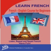 Useful Basic French Words; French Greetings, Counting in French Etc. - Global Publishers Canada Inc.