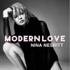 Modern Love - EP