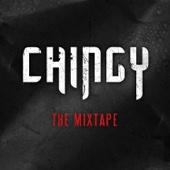 The Mixtape cover art