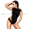 Confident Deluxe Edition