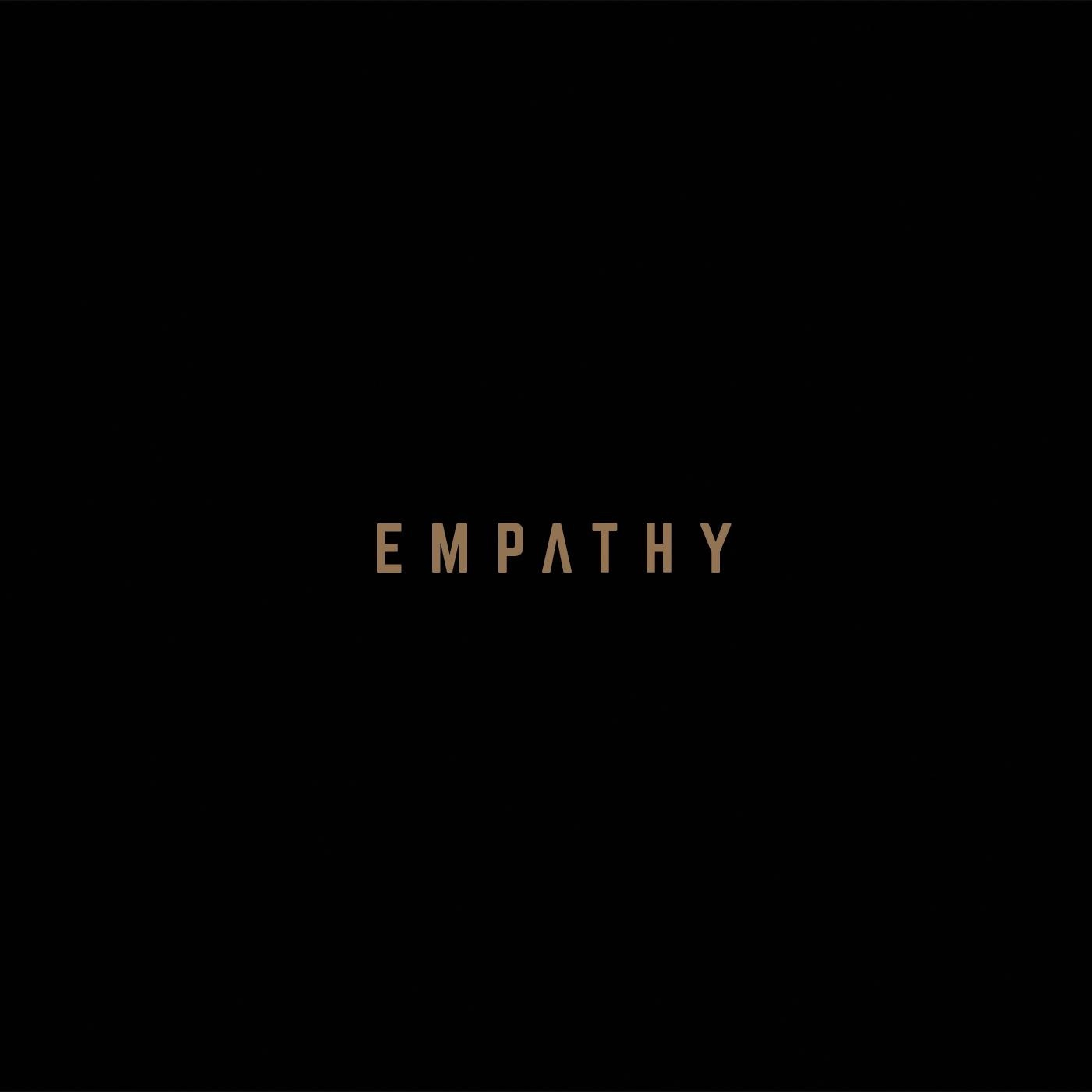 In Vice Versa - Empathy [EP] (2016)