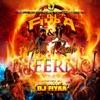 Inferno (Hosted by DJ Fiyaa), Hell Razah