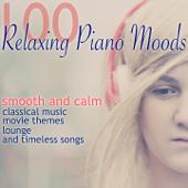 Música de piano para relajarse (100 bandas sonoras, música clásica y las mejores canciones)