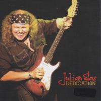 SAS, Julian - Blues For J