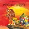 Moltes Putades I Ningun Miracle - Joan Palomares, Joan Palomares