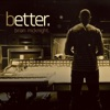 Better - Brian McKnight