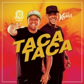 [Baixar ou Ouvir] Taca Taca (feat. Psirico) em MP3