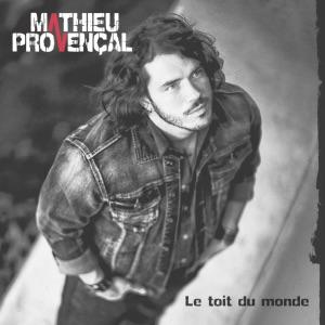 Mathieu Provençal - Danse