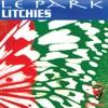 Le Park - Litchies (Converse Mix)