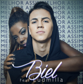 Download Melhor Assim (feat. Ludmilla) MP3