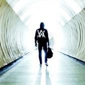 2. Alan Walker - Faded
