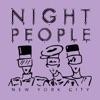 Eli Escobar - Visions (Purple Disco Machine Remix)
