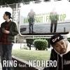 Ring (feat. Neo Hero) - Single ジャケット写真