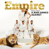 Empire: Music From 'A Man Sinned Against' - EP cover art