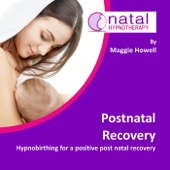Hypnobirthing For Postnatal Recovery - EP