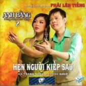 Anh Bang 2: Dong Nhac Luu Vong