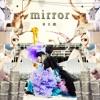 mirror - EP