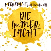 [Download] Die immer lacht (feat. Kerstin Ott) [Radio 2016 Mix] MP3