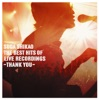 THE BEST HITS OF LIVE RECORDINGS~THANK YOU~