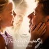 Fathers and Daughters (Original Motion Picture Soundtrack) ジャケット画像