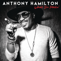 Anthony Hamilton - Amen