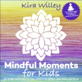 Mindful Moments for Kids