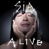 Alive - Single, Sia