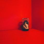 Eryn Allen Kane - Aviary: Act 1 - EP  artwork