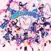 マジカル☆キス - Single