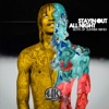 Stayin Out All Night (Boys of Zummer Remix) - Single, Wiz Khalifa & Fall Out Boy