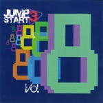 JumpStart3, Vol. 8 - EP