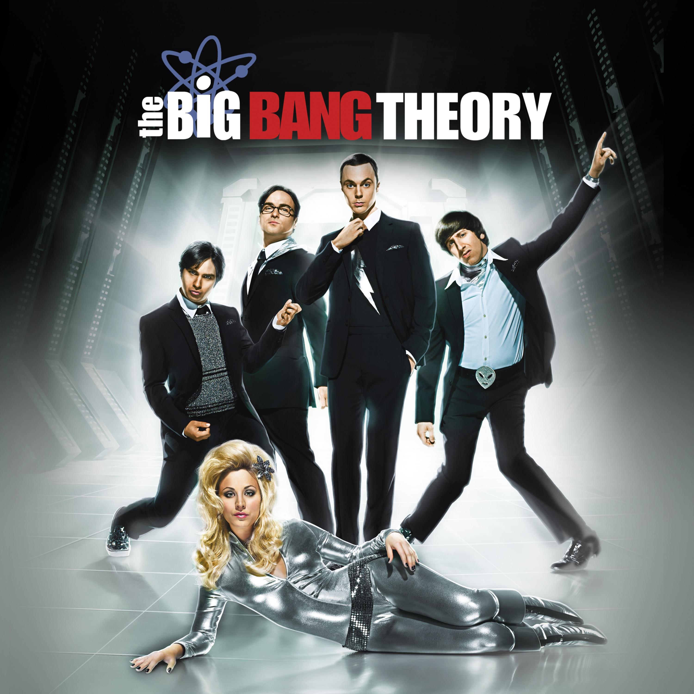 The Big C Staffel 4