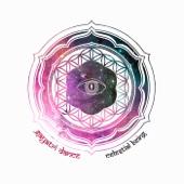 Gayatri Dance - EP