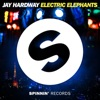 Electric Elephants (Extended Mix)