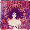 Tangerine Stoned - Blues in Door artwork