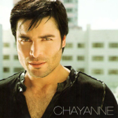 You Walk Away (Y Tú Te Vas) - Chayanne