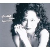 Anatani Aitakute - Missing You (English Version) - Seiko Matsuda