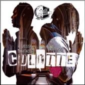 Culotte - Single