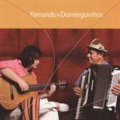 Yamandu + Dominguinhos