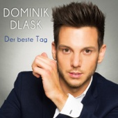 Der beste Tag (Radio Version)