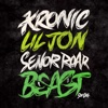Beast (feat. Señor Roar) - Single